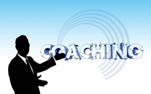 Coaching management