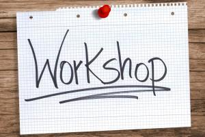 Workshop leidinggeven